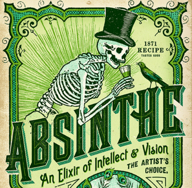 Absinthe 1